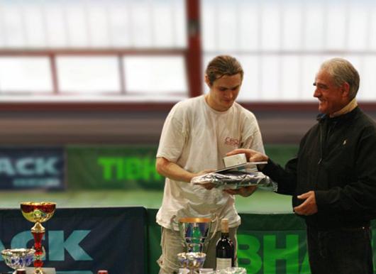 Bordeaux tennis de table - Ligue aquitaine tennis de table ...