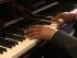 Joseph Ganter directeur musical aux Coqs Rouges à la rentrée 2014