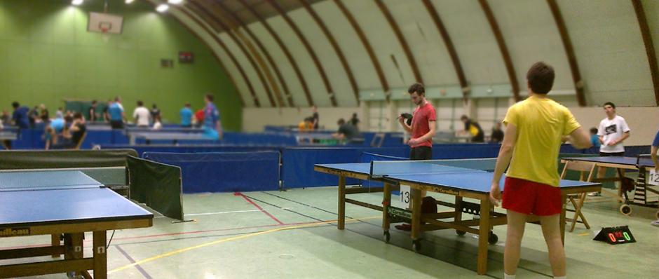 http://www.coqsrouges.fr/wp-content/uploads/2014/07/Tennis-de-table-Mios.jpg