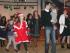 Le repas de Noël aura lieu le 20 Décembre à Moulerens