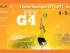 Premier tournoi ITF de Beach Tennis à Moulerens du 4 au 6 Avril