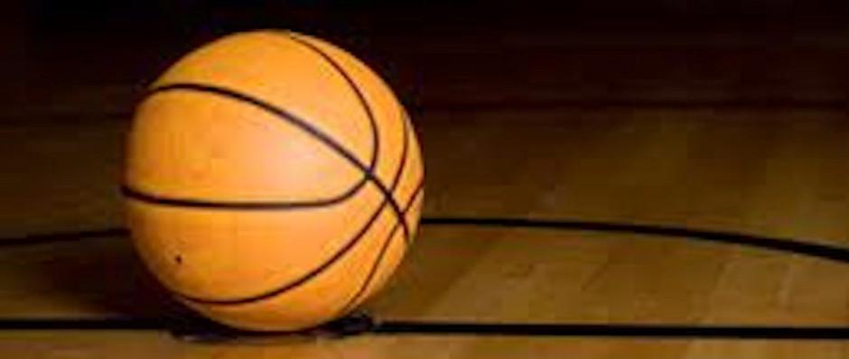 Journée Le Samedi Sport À Basket Bordeaux Moulerens 4 Juillet wtxw41r