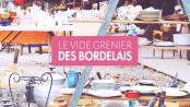 Vide Greniers des Quartiers : venez nombreux place Sainte-Eulalie Dimanche 20 Mars !
