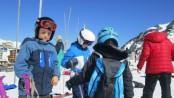 sejour-au-ski-2017-gavarnie