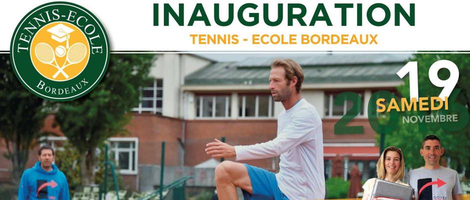 tennis-ecole-2016