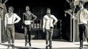 cie-danza-belladone