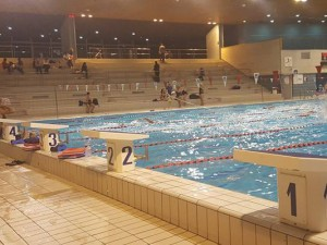 Natation page facebook