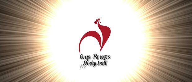 Création-club-dodgeball-Bordeaux