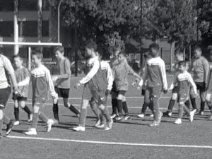tournoi-football-gilbert-marchal-coqs-rouges-bordeaux